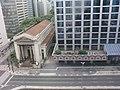 Paulista - panoramio (4).jpg