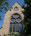 Pauluskirche Friesenheim 05.JPG