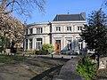 Pavillon de Botanique-Liege-080408.jpg