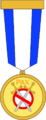 Paxmedal.png