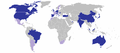 Pays d'accueil d'un GP de formule 1.png