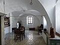 Pazin Burg - Küche 2.jpg