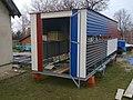 Pcelarski kontejner izrada 4 pcelar 034 - panoramio.jpg