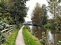 Peak Forest Canal - geograph.org.uk - 1493541.jpg
