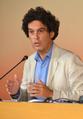 Pedro Zerolo 2013.png