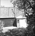Pelarne kyrka - KMB - 16000200086988.jpg
