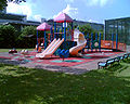 PenfoldPark Playground.jpg