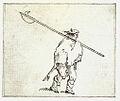 Penicuik drawing 23 (19).jpg