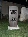 Peniscola memorial marineros.JPG