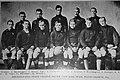 Penn State 1911 Team Photo.jpg