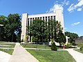 Penn State University Mueller Laboratory.jpg