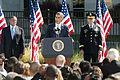 Pentagon Remembrance service 120911-A-EE013-368.jpg