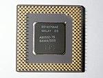 Pentium Backside.JPG