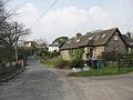 Pentwyn, near Pentyrch. - geograph.org.uk - 380543.jpg