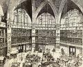 People's Palace Reading Room.jpg