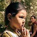 People of Tibet (40949355201).jpg