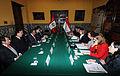 Perú y Singapur estrechan relaciones bilaterales (9733802060).jpg