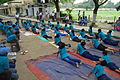 Performance Enhancement Session - Summer Camp - Nisana Foundation - Sibpur BE College Model High School - Howrah 2013-06-08 9427.JPG