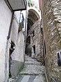 Perinaldo - vaulted street.jpg