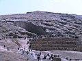 Persepolis-Darafsh 1 (60).JPG