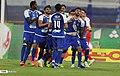 Persepolis FC vs Esteghlal FC, 26 August 2020 - 091.jpg