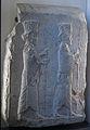 Persian gards AO14051.jpg