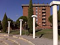 Perugia, Italy - panoramio - Umbria ws (9).jpg