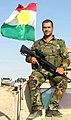 Peshmerga Kurdish Army (15014816770).jpg