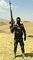 Peshmerga Kurdish Army (15036970539).jpg