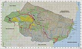 Masawah, Cimerak, Pangandaran - Wikipedia bahasa Indonesia ...