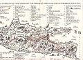 Peta Jalur Kereta Api dan Wisata di Jawa, 1938.jpg