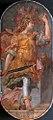 Peter Candid - Alexander the Great.jpg