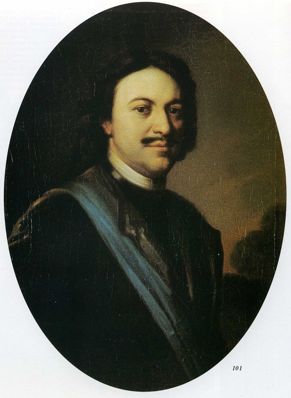 Peter I by Carel de Moor.jpeg