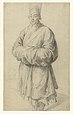 Peter Paul Rubens - Man in Korean Costume, about 1617.jpg