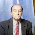 Peter de Bie.png