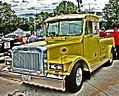 Peterbilt Pickup (1402296347).jpg