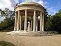 Petit Trianon - panoramio.jpg