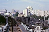 Petite-Ceinture gare du boulevard Massena aout 1985.jpg
