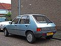 Peugeot 205 GR (15546812481).jpg