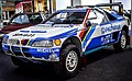 Peugeot 405 T16 GR.jpg