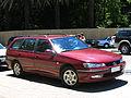 Peugeot 406 SW 2.0 ST 2000 (15055395108).jpg