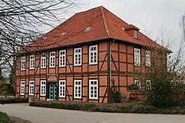 Pfarrhaus Luthe (Wunstorf) IMG 5654.JPG