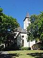 Pfarrkirche Sievering.jpg