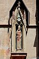 Pfarrkirche St. Nikolaus in Meran (Detail).jpg