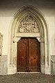 Pfarrkirche Sterzing48.jpg