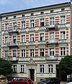 Pfarrstraße 98 (Berlin-Rummelsburg).jpg