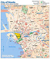 Ph map manila intramuros.jpg