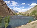Phander Lake in Phander valley.jpg
