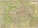 Pharus Plan Gross-Berlin 1913.jpg