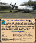 Phased out aircraft of Bangladesh Air Force (14).png